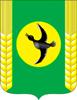 Герб Багана