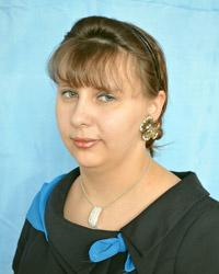 Бухмиллер Татьяна Яковлевна учитель английского и немецкого языка