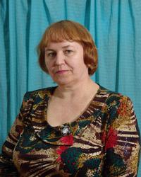 Саможенова Тамара Васильевна химия и биология
