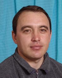 Бородин Евгений Александрович физическая культура