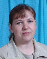 Дранова Ольга Анатольевна начальные классы