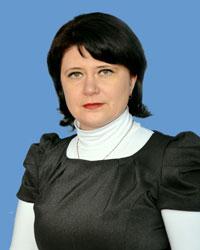 Евлантьева Наталья Николаевна начальные классы