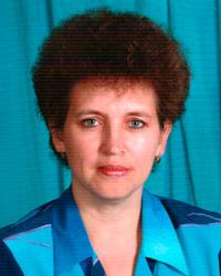 Коваленко Людмила Ивановна русский язык и литература