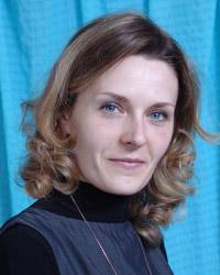 Куценко Ирина Анатольевна русский язык и литература