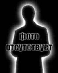 Котлярова Юлия Викторовна, заместитель директора по научно-методической работе