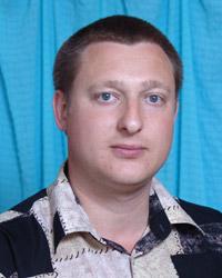 Сорокин Виктор Геннадьевич информатика