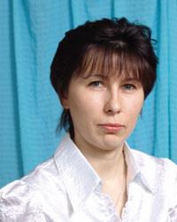 Синяева Наталья Яковлевна, зам Директора по ВР, МКОУ Баганская СОШ №1