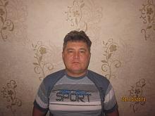 Домшинский Сергей Валерьевич