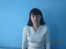 Струц Елена Николаевна