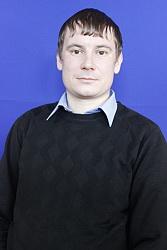 Городецкий Павел Владимирович технология