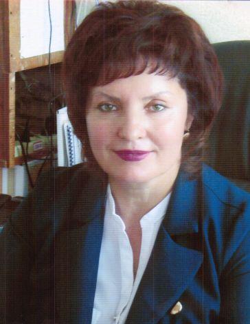 Петрушкевич Наталья Викторовна, директор, МКОУ Баганская СОШ №1
