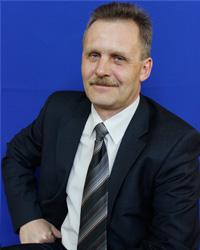 Коваленко Владимир Анатольевич черчение и ИЗО