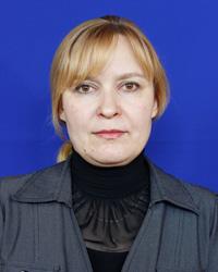 Устяхина Наталья Алексеевна история