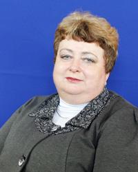 Васинёва Елена Анатольевна начальные классы